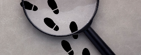 Soluciones a tu medida-Bureau de Investigación
