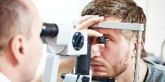 Atención profesional-Omnia visión