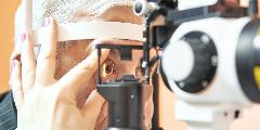 Diagnóstico confiable-Omnia visión