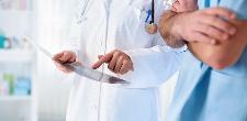Responsabilidad- CENTRO MEDICO EL PRADO CAP S.A.S
