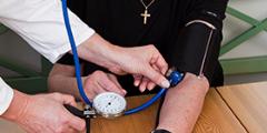 Tratamiento oportuno-CLÍNICA CATH