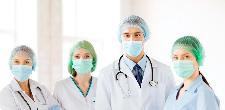 Profesionales de calidad-Salud y Bienestar Hygea