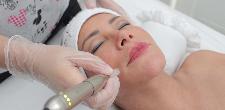 Tratamientos únicos-Ovidio Alarcón - Cirugía Plástica/MedSpa