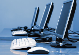Atención al cliente -Todo En Telecomunicaciones