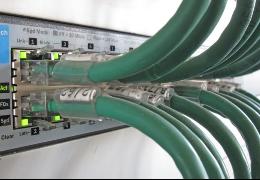 Contratación de planes-Todo En Telecomunicaciones