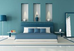 Proyectos personalizados-Ambientes Muebles Y Diseños