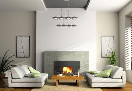 Calidad-Ambientes Muebles Y Diseños