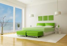 Resultados satisfactorios-Ambientes Muebles Y Diseños