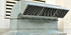 Mantenimiento-A y R Aire y Refrigeración