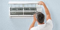 Proyectos-A y R Aire y Refrigeración