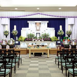 24 horas-Funeraria Y Preexequiales La Fe S.A.S.