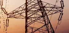Servicio de Urgencias 24 h-Electricitat Mimbrera i Vázquez