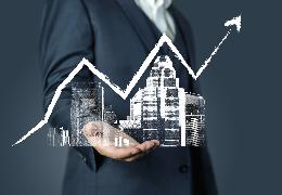 Mejor precio garantizado-Inversiones Ovalle Quintero S.A.S.