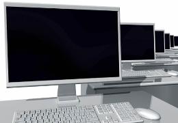 Atención al cliente-Microservi Computer Cell