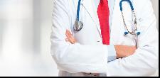 Excelencia profesional-Dr. Rodolfo Gonzalez