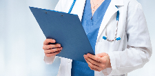 Tratamientos oportunos-Ginecologo Obstetra Teobaldo Gonzalez