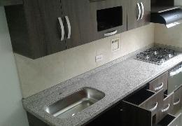 Precios competitivos-Diseño construcción y remodelación de cocinas integrales