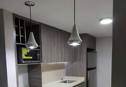 Un servicio de calidad-Diseño construcción y remodelación de cocinas integrales