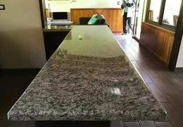 Materiales de calidad-Diseño construcción y remodelación de cocinas integrales