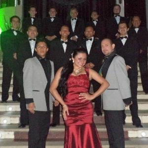 Experiencia -Pachanga Show Orquesta
