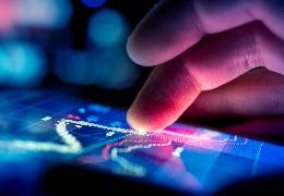 Última tecnología-Consumidor Estrategia y Marketing S.A.S.