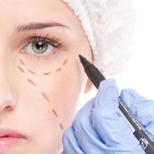 Promociones y ofertas-Bellanova cirugía plástica y Medicina Estética