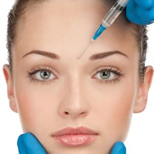 Modernas instalaciones-Bellanova cirugía plástica y Medicina Estética