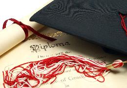 Garantía de servicio- La Universidad Autónoma Andragógica –AAUN