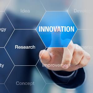 Innovación-JORGE ENRIQUE ACEVEDO GÁMEZ