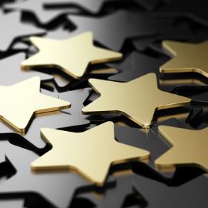 Servicio de calidad-Asesorías Contables EPMT