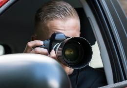 Profesionales-Zona Espia Detectives