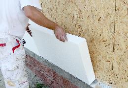 Garantía de materiales- ARKON