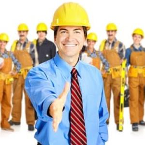 Profesionales-Industrias Crislagio S.A de C.V