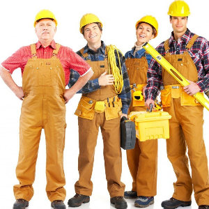 Trabajo en equipo-Industrias Crislagio S.A de C.V