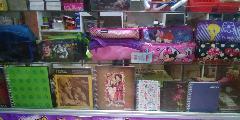 Productos de calidad -Ingenios Librería Bazar