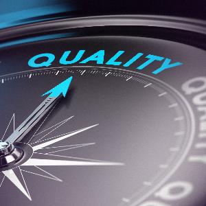 Calidad en el producto-DISEÑOS E IDEAS KM