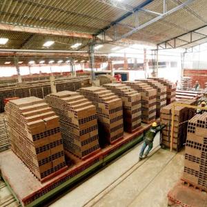 Material garantizado-Ladrillera San Miguel De Los Cerros S.A.S.