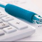 Presupuestos accesibles-CLÍNICA ODONTOLÓGICA DENTALMAS
