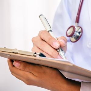 Médicos profesionales-Clínica Trejo