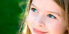Mejora tu autoestima-Psicóloga Stella Maris Albornoz