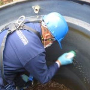 Solución garantizada-Ecología & Sanamiento Ambiental - Fumigaciones