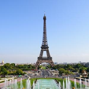 Precios más competitivos-Agencia de Viajes Easy Travel