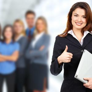 Garantía de servicio-Instituto De Capacitacion En Derecho Empresa Y Gestion S.A.C.- Icadeg S.A.C.
