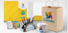 Profesionales -CROMAKI Comunicación Gráfica