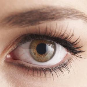 Tratamiento oportuno-Clínica Optisalud