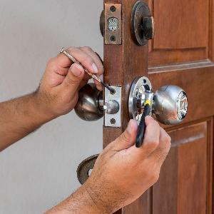 Servicio de calidad-Special Keys