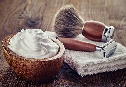 Calidad en sus productos-L&C The Barber's Cartagena