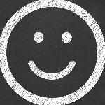 Satisfacción al cliente-Mercurio Grupo Inmobiliario