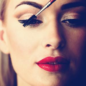 Profesionalismo-Maquillaje  Mariela Fem.