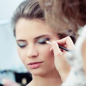 Calidad-Maquillaje  Mariela Fem.